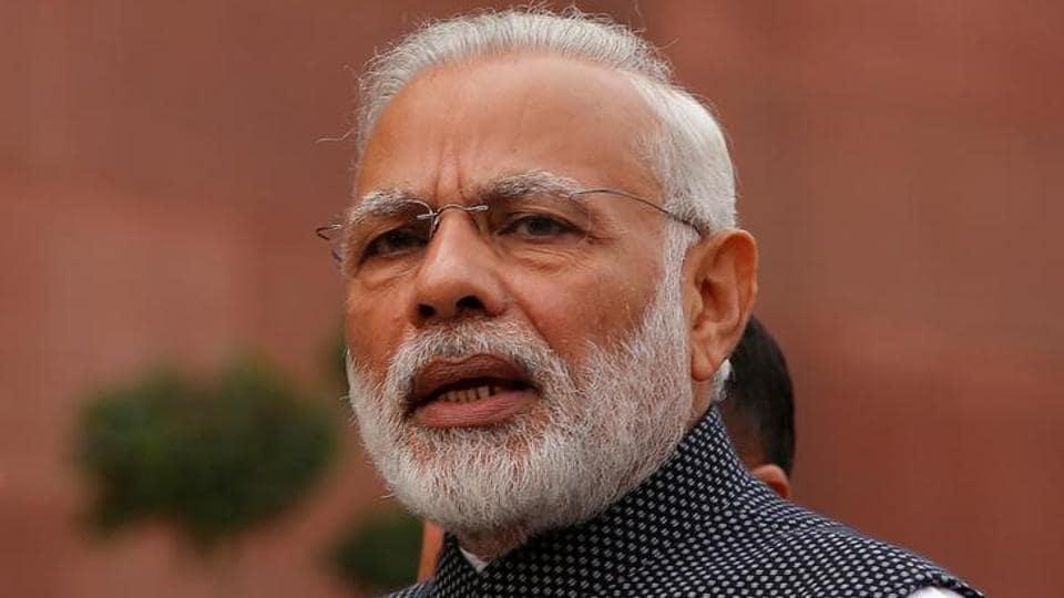 Uttar Pradesh,State elections,PM Modi