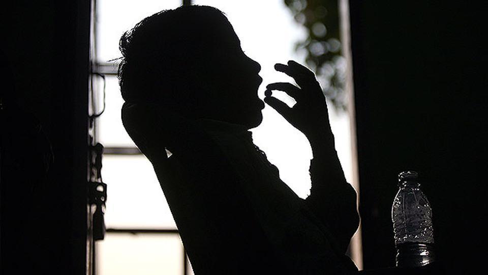 tuberculosis,door-to-door screening campaign,Union Health ministry