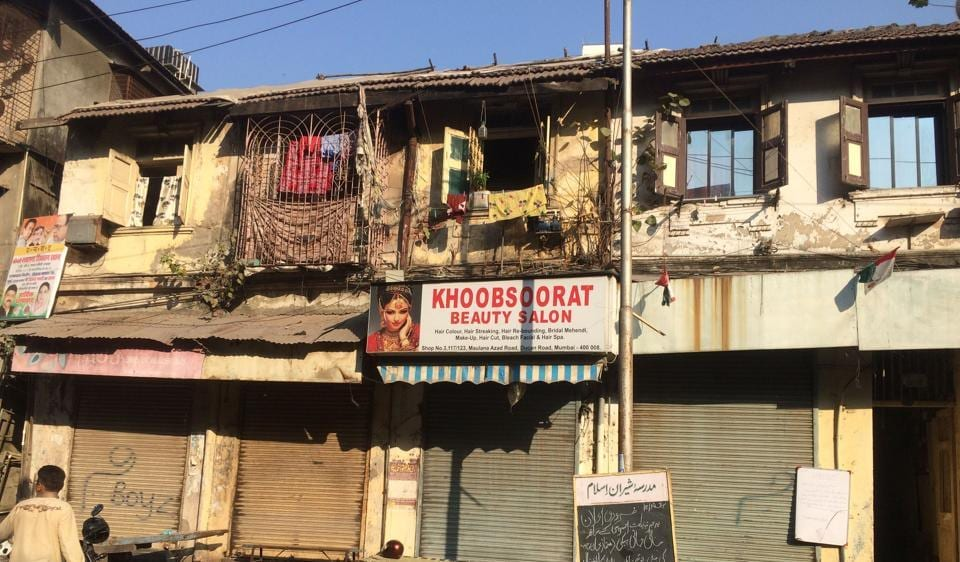 Mumbai,Dongri murder,Juvenile Justice Act