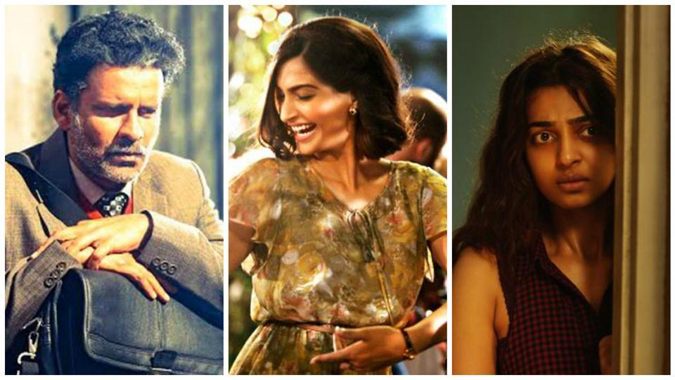 Bollywood needs to rethink about its mainstream approach.