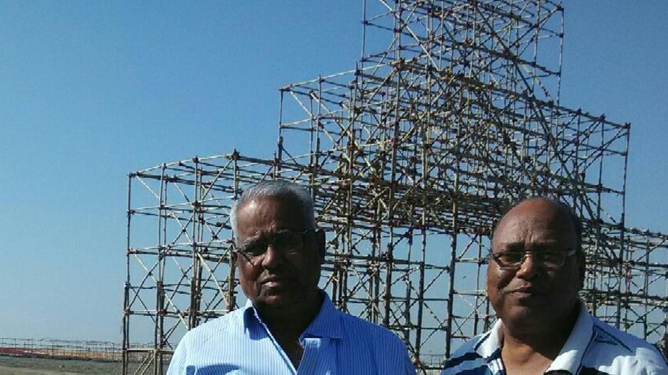 Rajasthan News,Communal harmony,Kota