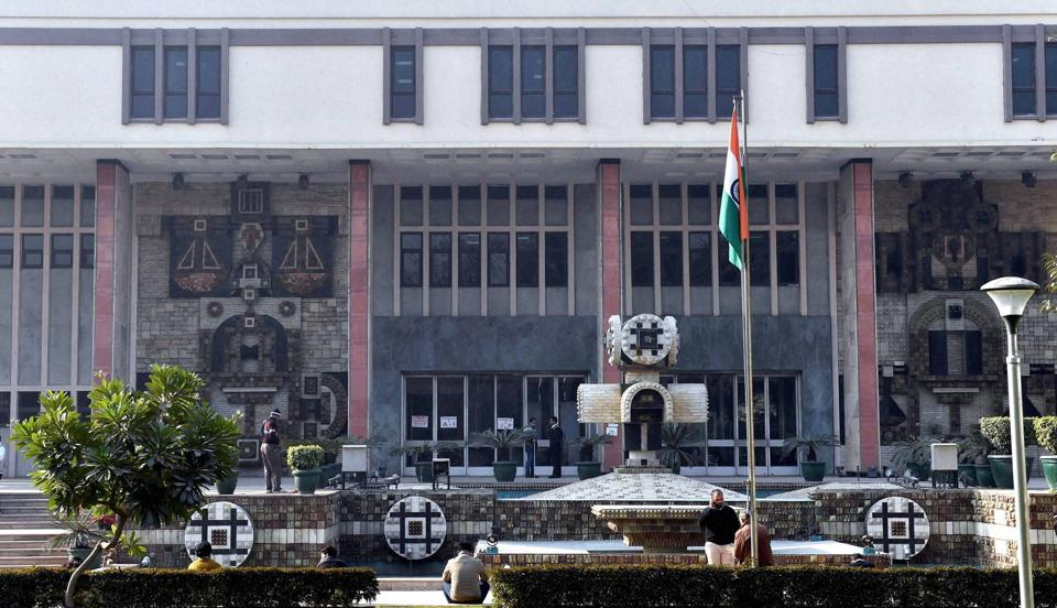 The Delhi high court was informed that a three-month provisional visa extension would be granted to a Yemeni student who is claiming refugee status.