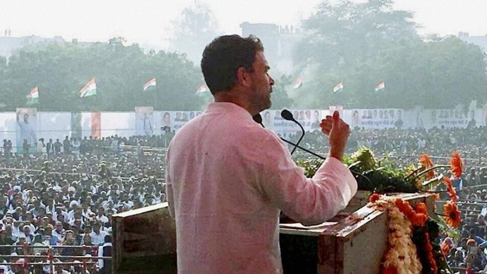 Congress,Opposition,Nitish Kumar
