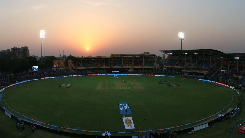 cricket,green park stadium,kanpur