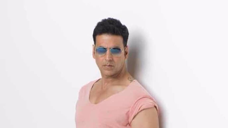 Akshay Kumar will soon be seen in Jolly LLB 2.