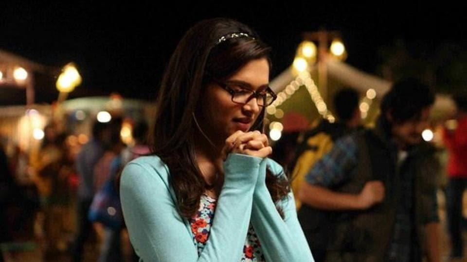 abof,Alia Bhatt,Deepika Padukone