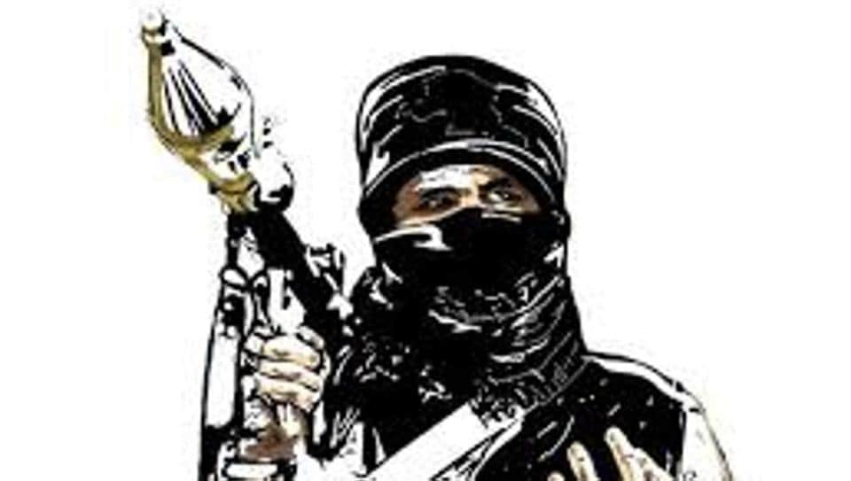 Islamic State,IS,Mussa