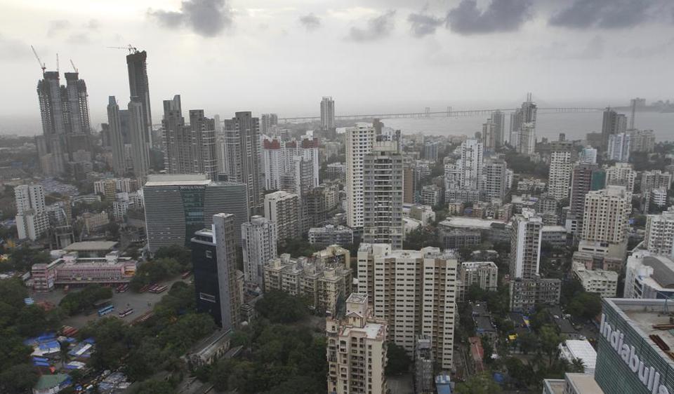 Mumbainama,Smruti Koppikar,New Year