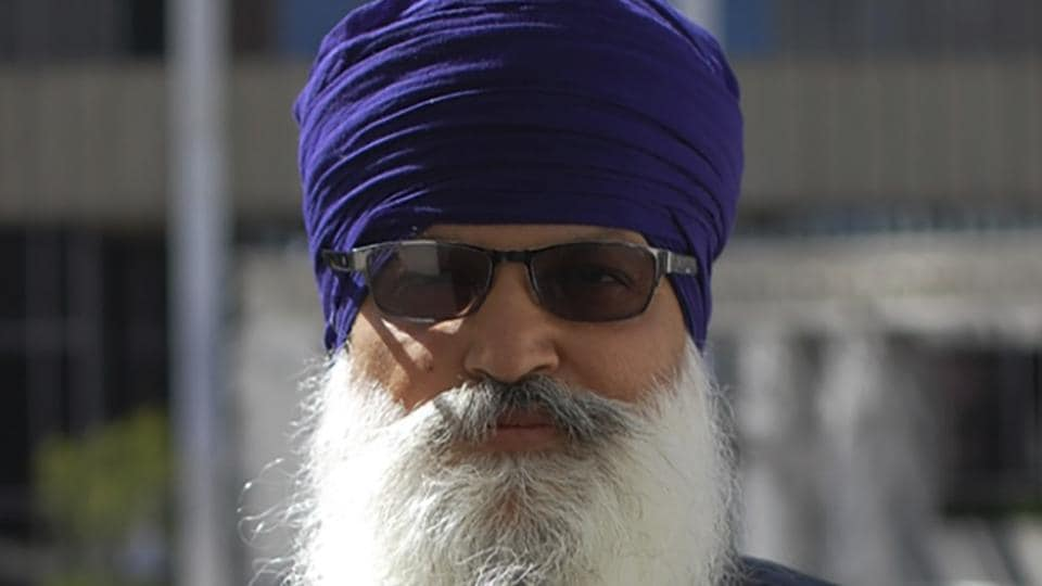Last month, The Sikh Coalition announced a massive legal victory on behalf of four Sikh truck drivers who were denied jobs by one of the largest trucking companies in the US.