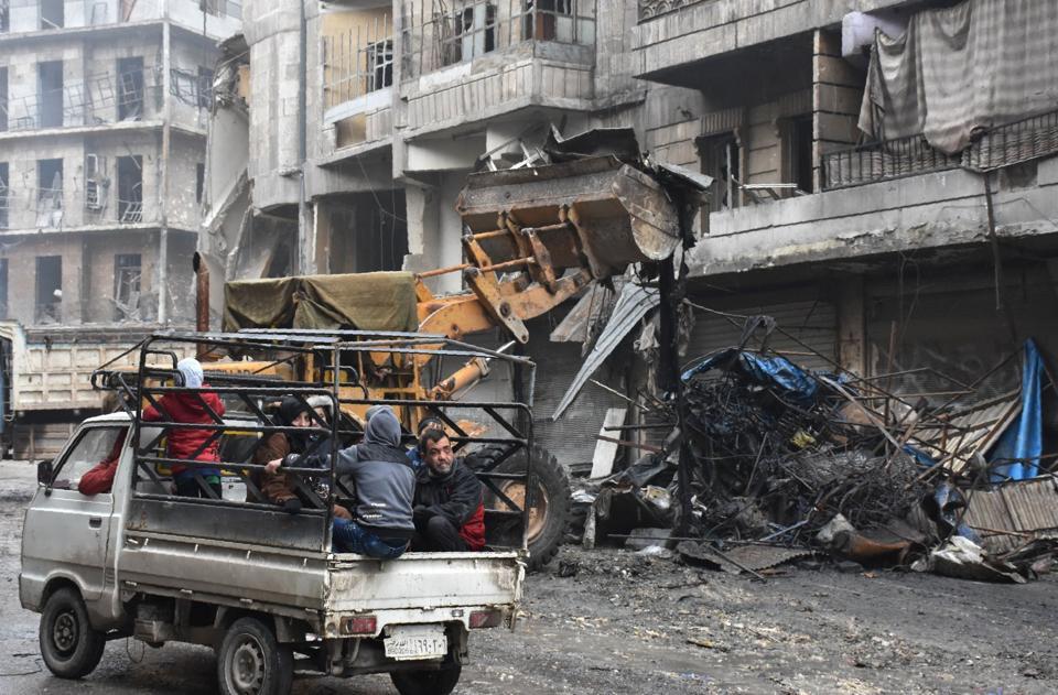 Syria,conflict in Syria,Turkey