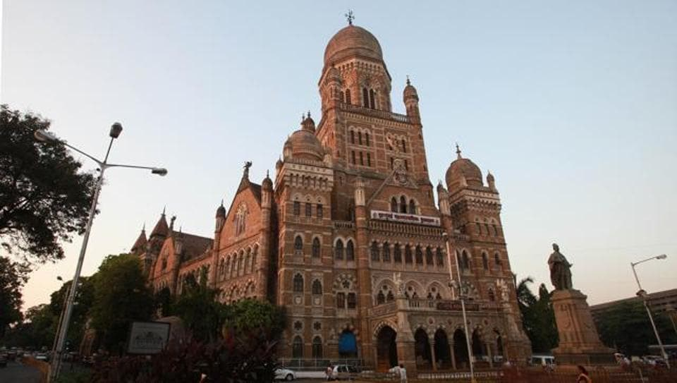 In the year leading to a crucial election, BMC's several controversies ensured it was always in the headlines