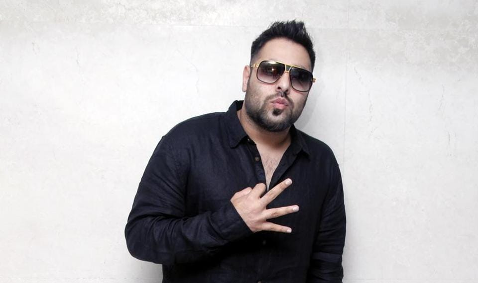 Rapper -composer Badshah writes a column exclusively for HT City and explains why 2016 was a special year for him.