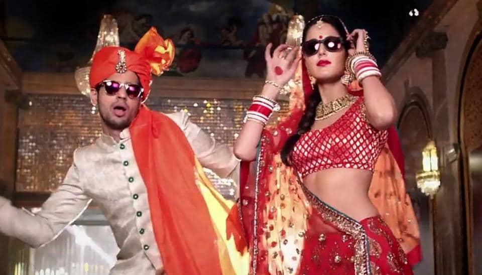 Music,Playlist,Bollywood