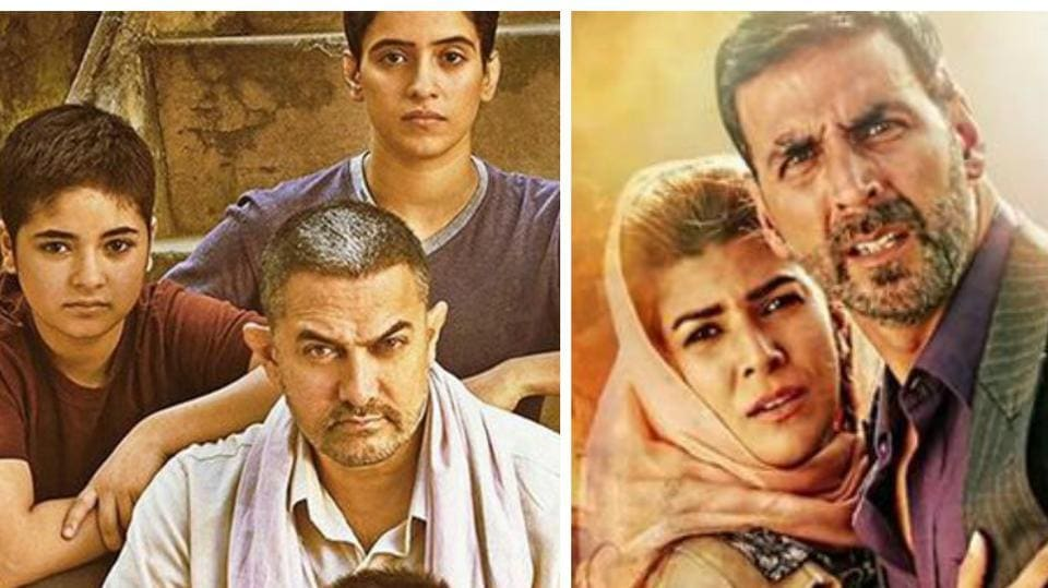 HT readers pick their top 5 favourite movies of 2016.