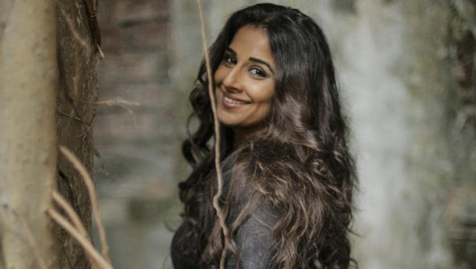 Vidya Balan,Kahaani 2,The Dirty Picture