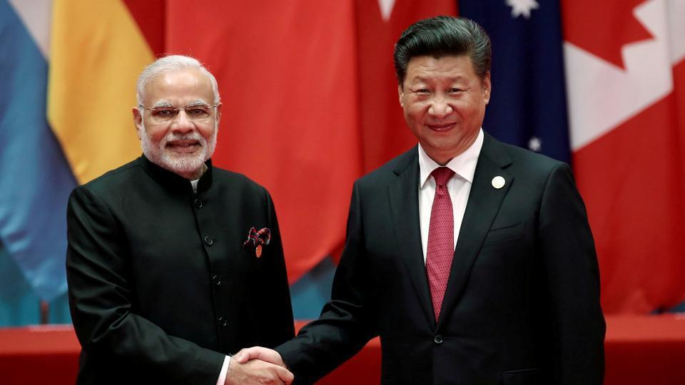 China,NSG,Masood Azhar