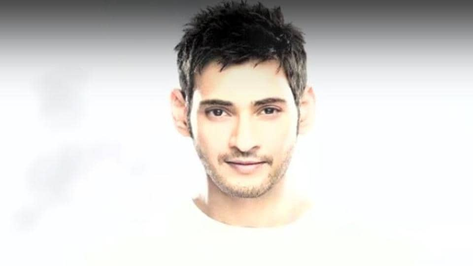 MaheshBabu is expected to return in the first week of January 2017.
