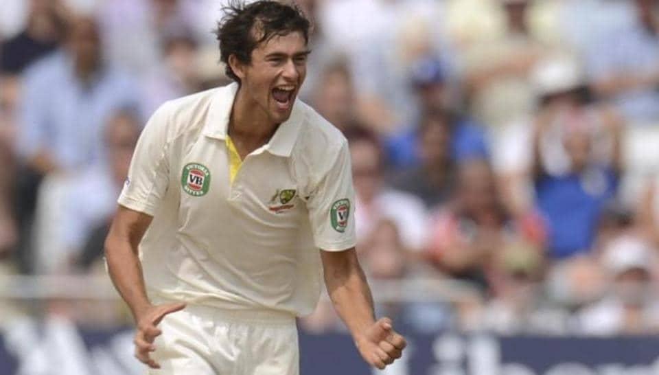 australian cricket team,australia vs pakistan,sydney Test