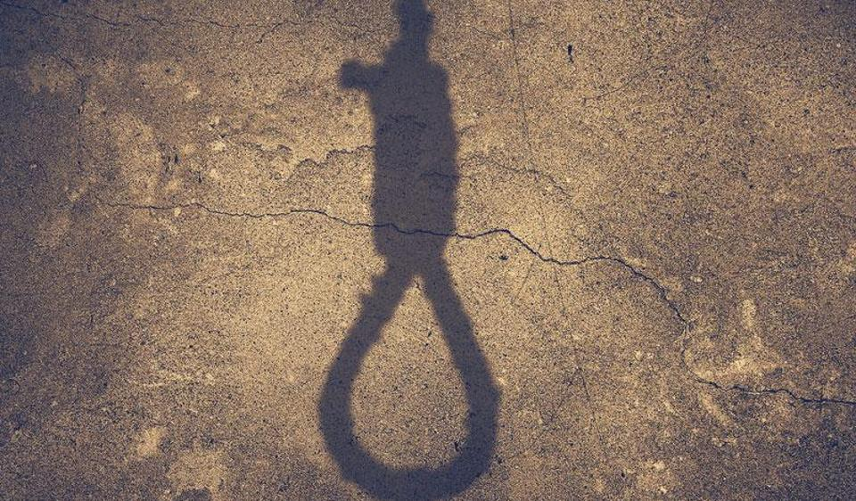 The body of the boy was found in a plastic bag in a dry well in Jabalpur.