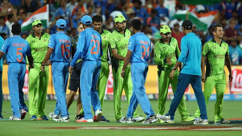 Pakistan Cricket Board will take legal action against BCCI as India has not played a bilateral series with Pakistan since 2007 in spite of the signed MOU which says that the teams will play six  series within 2022.