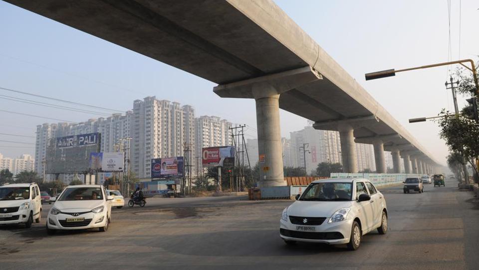 Devendra Fadnavis,BJP,infra projects