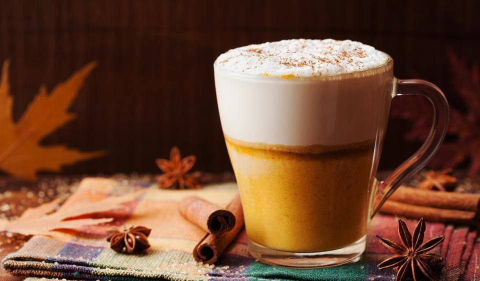 Coffee Cocktails,Coffee Liqueur,New Year