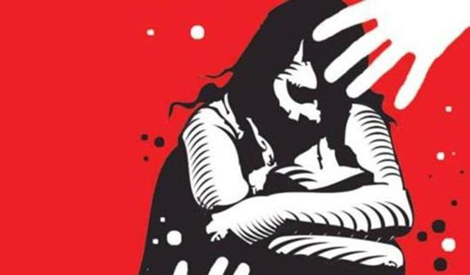 Bhopal police have sent two teams to Uttar Pradesh to arrest the accused.
