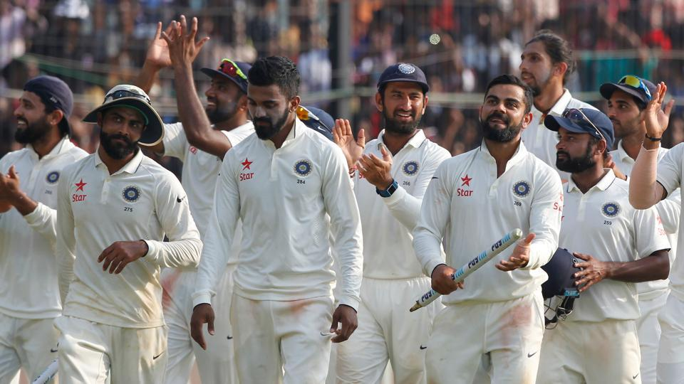 This winter India play 13 Test matches at home. This welcome superabundance of Test cricket has sparked many conversations about what, the popularity of T20 notwithstanding, remains the highest and most satisfying form of the game.
