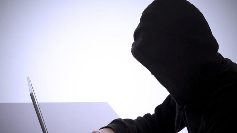 Police records show online banking frauds  constituted more than half the cyber crime incidents registered in Gurgaon in 2016.