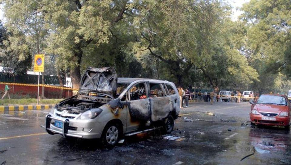 Israel,Travel advisory,Threat of attacks