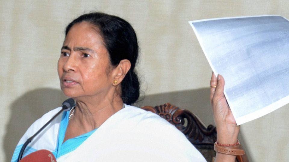 Mamata Banerjee,Cash withdrawal,Demonetisation