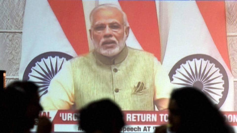 Narendra Modi,BJP,Rahul Gandhi