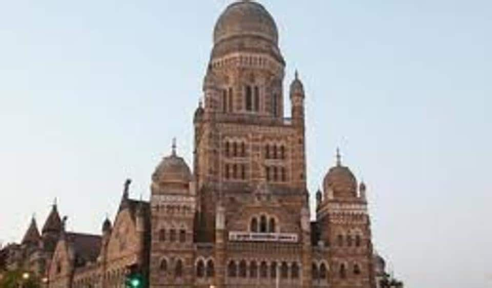 BMC,bottlenecks,Mumbai