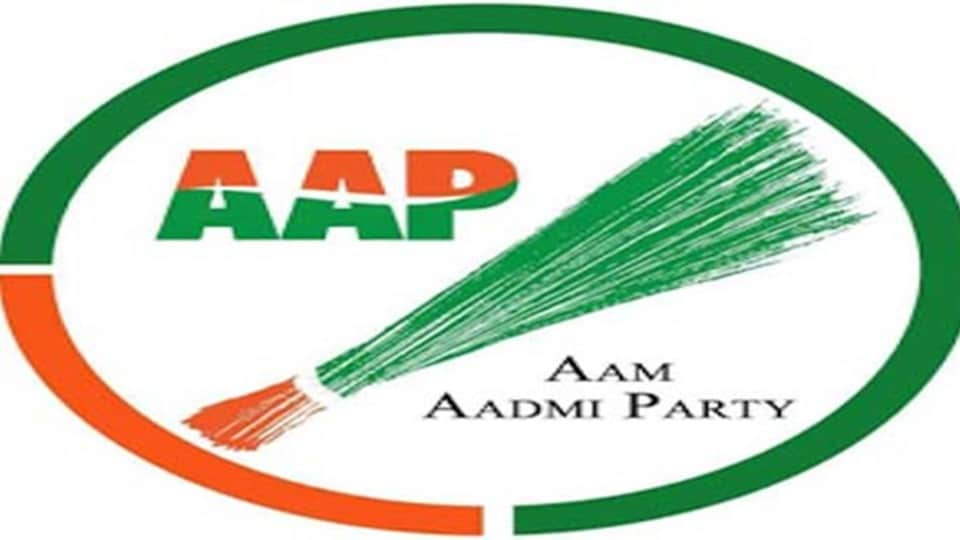 13 AAP have been booked on attempt to murder charge after they allegedly attacked a Shiromani Akali Dal (SAD) worker.