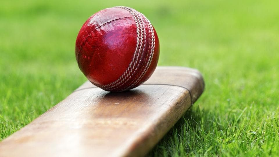 Mumbai reduced Tamil Nadu to 261 for six in their first innings on the first day of the Ranji Trophy semi-final at the Saurashtra Cricket Association Stadium in Rajkot.