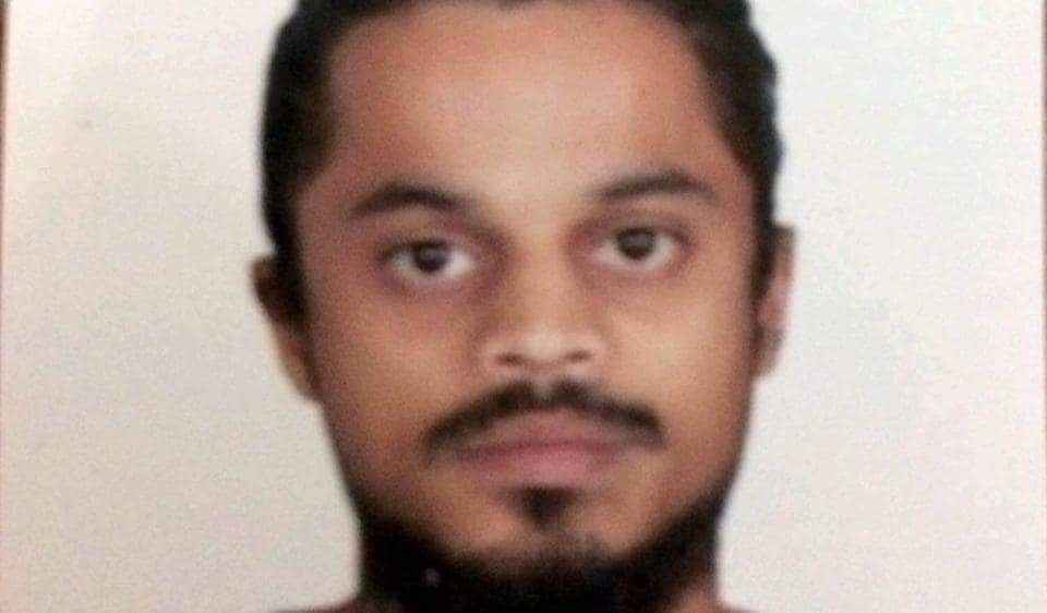 Gonsalves' headless, naked body was found in the bushes in Aarey Colony on December 22, by a local resident who alerted the police.