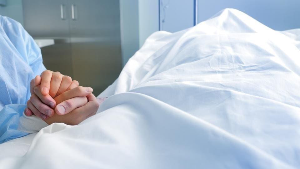 By ascertaining which microbes take over a dead body and how long it takes, forensic scientists could determine time of death.