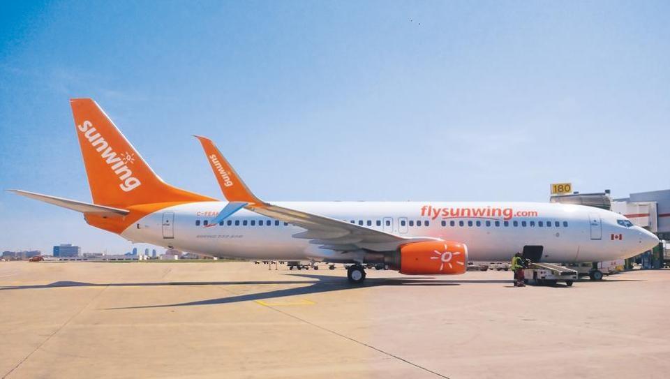Pilot found drunk