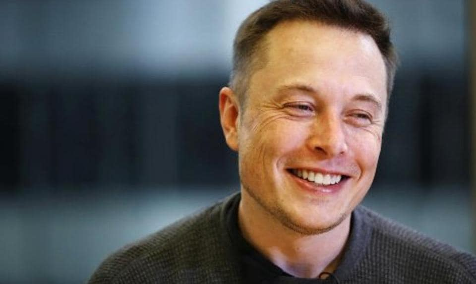 Tesla CEO Elon Musk plans this year to launch a mass model of his electric car, roll out a revolutionary battery storage device for homes, merge the loss-making SolarCity firm with his own and, just for fun, put a man on Mars.