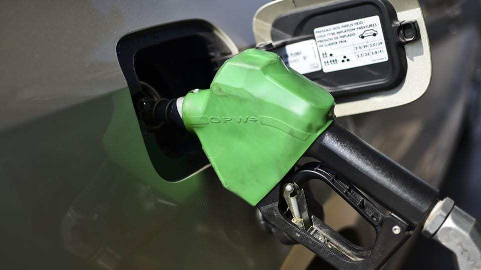 Fuel price hike,Petrol,Diesel