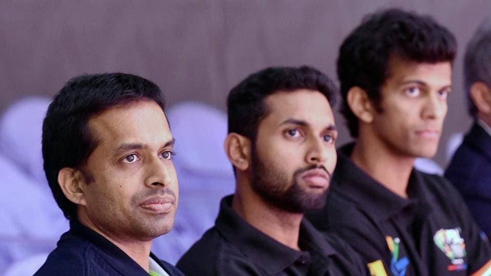 Mumbai Rockets,Mumbai Rockets Owners,PBL 2017