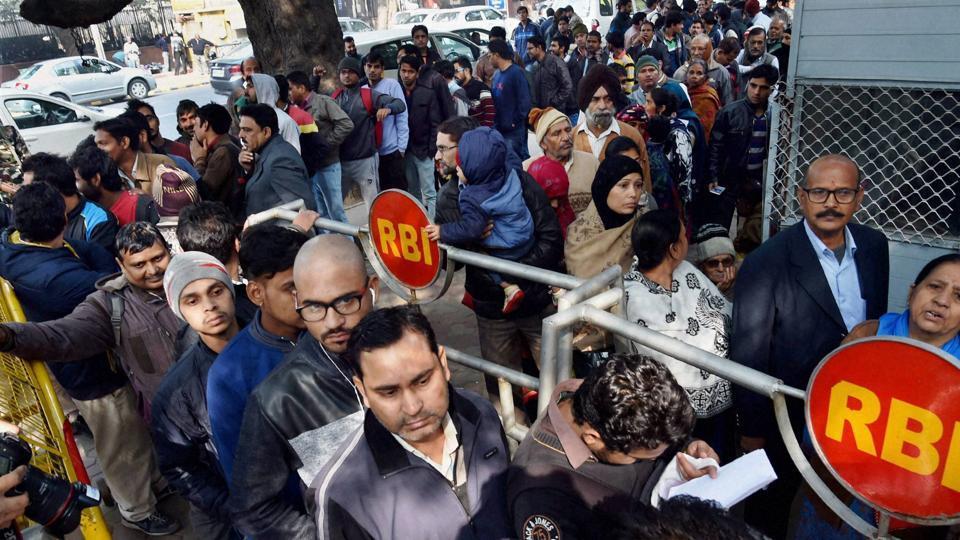 Banking system,Demonetisation,Narendra Modi speech