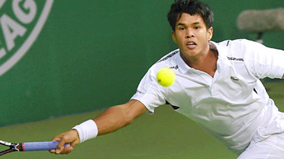 Somdev Devvarman has announced his retirement from professional Tennis at the age of 31.