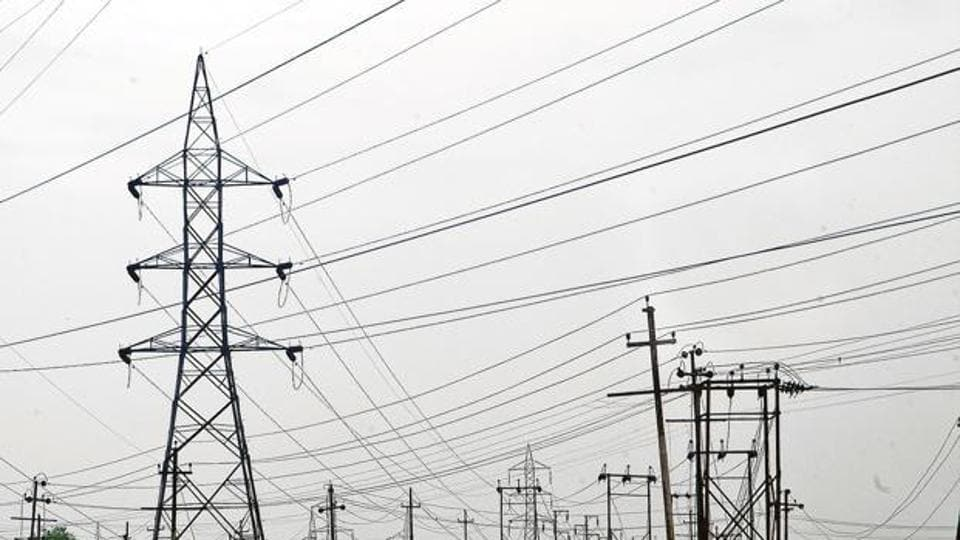 Government data revealed that the scheme which was open for nine months offered waivers in power bills of consumers worth a whopping Rs128 crore.