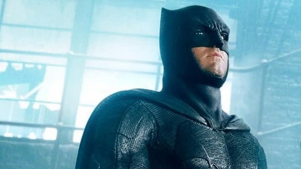 Ben Affleck,Batman,Ben Affleck Batman