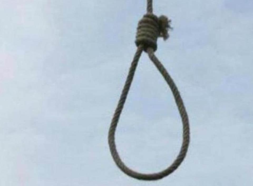 suicides,farmer suicides,student suicides
