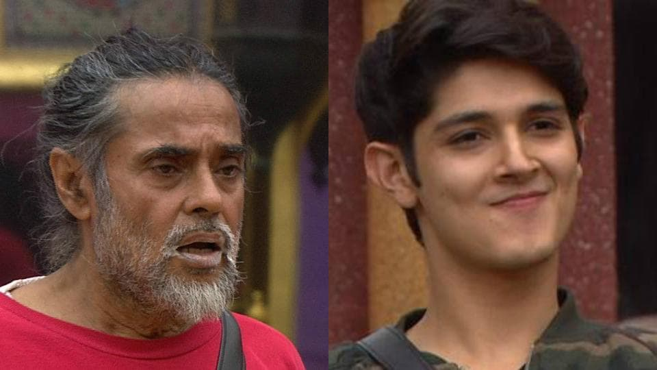 Rohan Mehra was punished for hitting Swamiji during a task this week. Rohan had objected to the decision and claimed it was unfair.