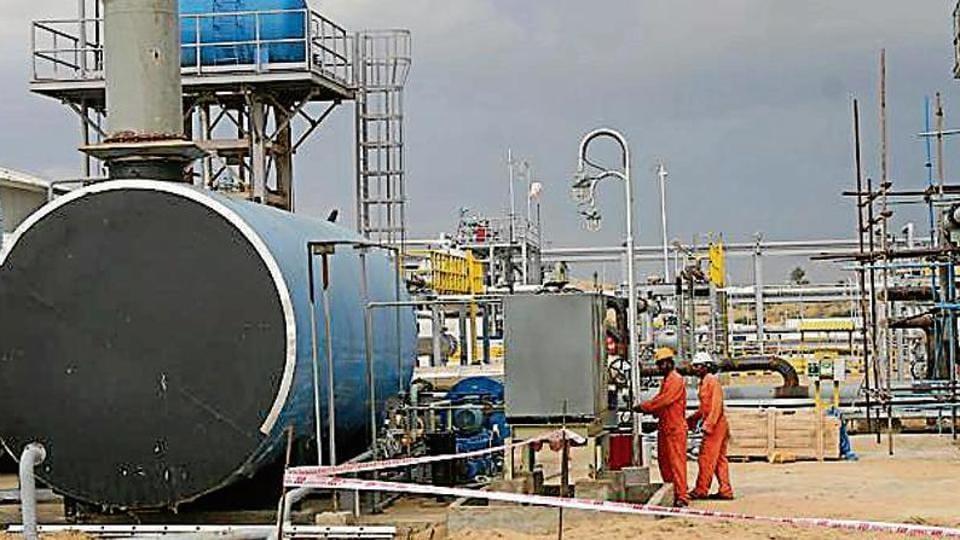 Rajasthan News,salt hub,industries