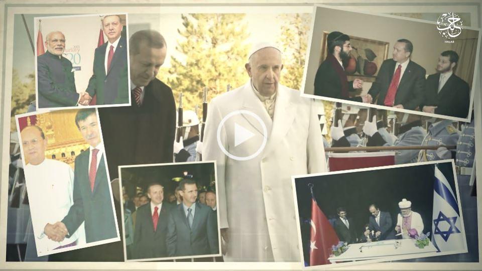 Recep Erdogan,Narendra Modi,Istanbul attack