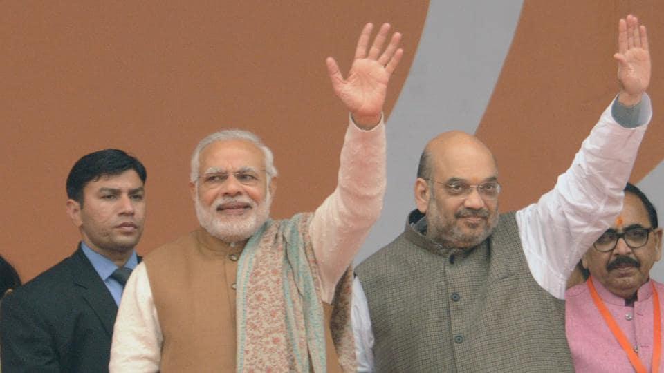 BJD,PM MOdi,Modi speech